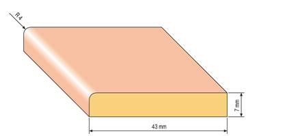 lista-dub-podlahova